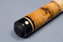 Custom Pool Cue Detailed