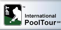 http://www.internationalpooltour.com
